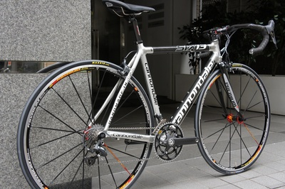 cannondale_six13_team_2.jpg