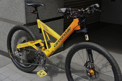 cannondale_sv700sx_2.jpg