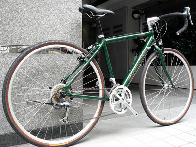 cannondale_t700_1.jpg