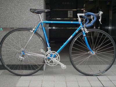 cinelli_supercorsa_11.jpg