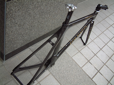 colnago2003carbo5.jpg