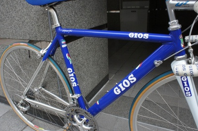gios_aerolite_easton_4.jpg