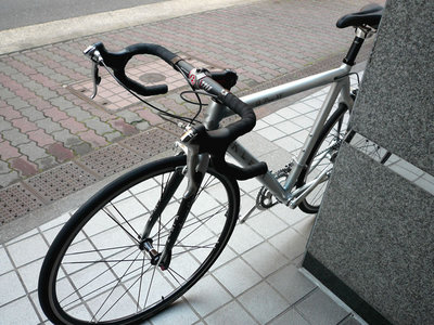 klein2004qpro4.jpg