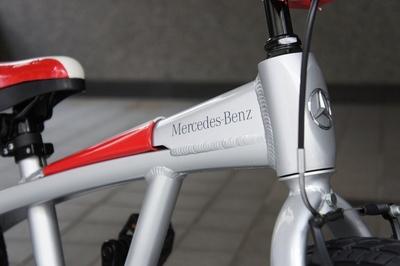 mercedes-benz_kidsbike_4.jpg