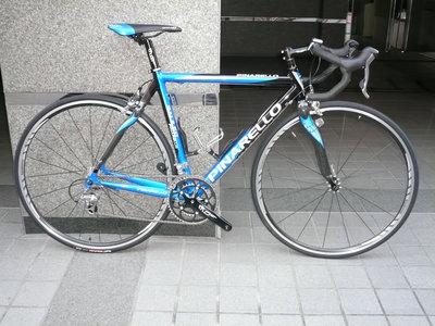pinarello2006galileo1.jpg