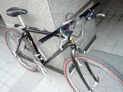 specialized1991s-works3.jpg