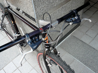 specialized1991s-works5.jpg