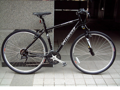 specialized2006cross1.jpg