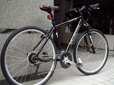 specialized2006cross2.jpg