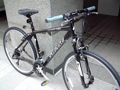 specialized2006cross3.jpg