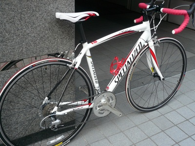 specialized_allez_e2.jpg