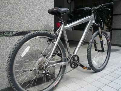 specialized_hrs_042.jpg