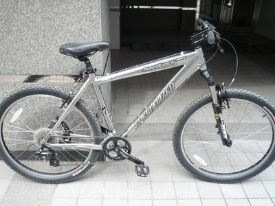 specialized_hrs_043.jpg