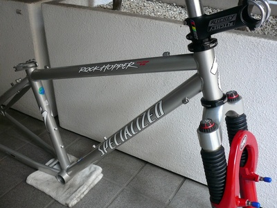 specialized_ritchey_1.jpg