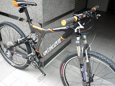 specialized_sj_fsr_2.jpg