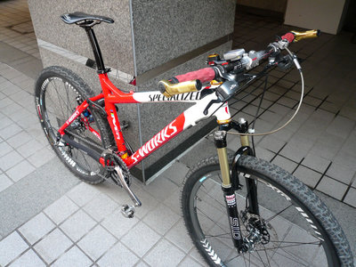 specialized_sw_fsr_2.jpg