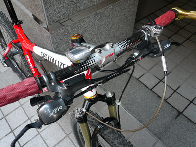 specialized_sw_fsr_3.jpg