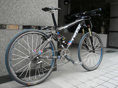 trek2004fuel1001.jpg