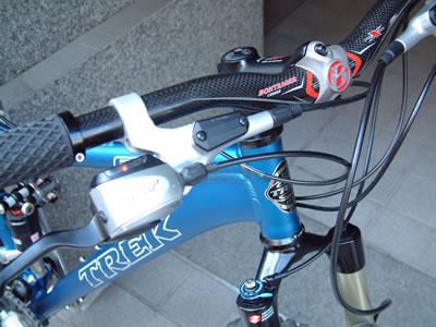trek2005ex92.jpg