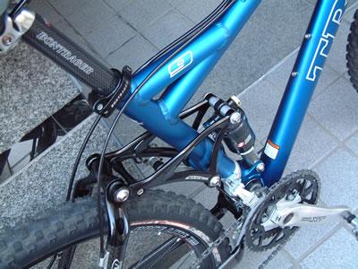 trek2005ex93.jpg