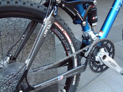 trek2005ex94.jpg