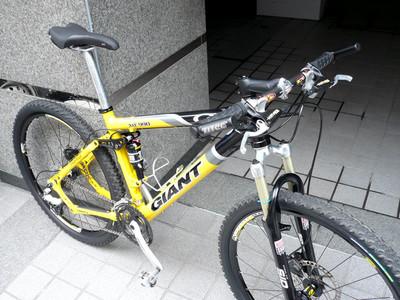 xtc2001_9902.jpg