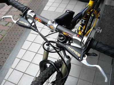 xtc2001_9903.jpg